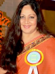 Photo of Rati Agnihotri