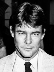 Photo of Jan-Michael Vincent
