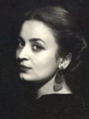 Photo of Dina bint Abdul-Hamid