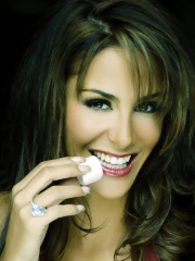 Photo of Ninel Conde