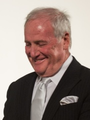 Photo of Jerry Weintraub