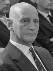 Photo of Otto Frank