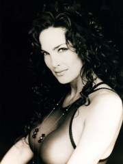Photo of Julie Strain