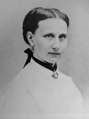 Photo of Princess Louise of Prussia