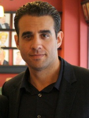 Photo of Bobby Cannavale