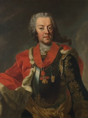 Photo of Prince Charles Alexander of Lorraine