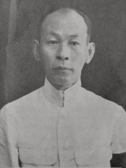 Photo of Phraya Manopakorn Nititada
