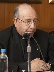 Photo of Raúl Eduardo Vela Chiriboga