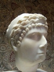 Photo of Cleopatra Selene II