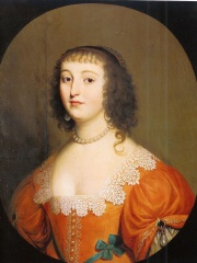 Photo of Elisabeth of the Palatinate