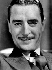 Photo of John Gilbert
