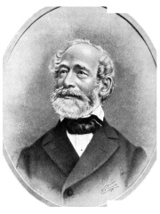 Photo of Carl Zeiss
