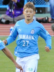 Photo of Kota Ueda