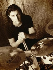 Photo of Sean Kinney
