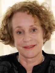 Photo of Philippa Gregory