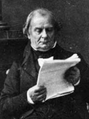Photo of Benoît Paul Émile Clapeyron