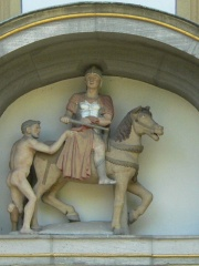 Photo of Martin of Tours