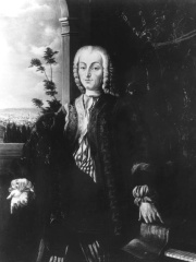 Photo of Bartolomeo Cristofori