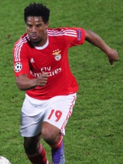 Photo of Eliseu