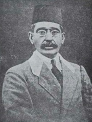 Photo of Iraj Mirza