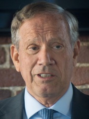 Photo of George Pataki