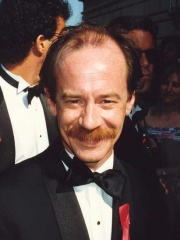 Photo of Michael Jeter