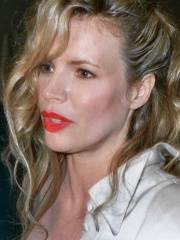 Photo of Kim Basinger