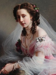 Photo of Princess Anna of Prussia