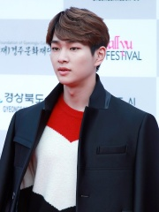 Photo of Onew