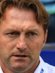 Photo of Ralph Hasenhüttl