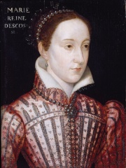 Photo of Mary, Queen of Scots