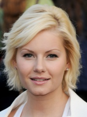 Photo of Elisha Cuthbert