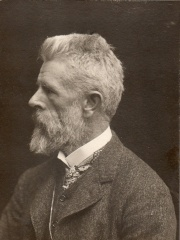 Photo of Laurits Tuxen