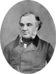 Photo of Thomas Addison