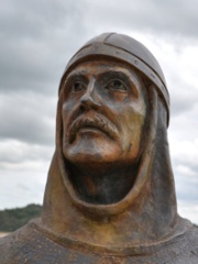 Photo of Sancho I of Pamplona