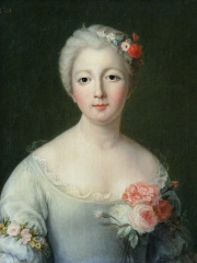 Photo of Maria Teresa Felicitas d'Este