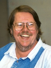 Photo of Gardner Dozois