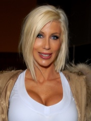Photo of Puma Swede
