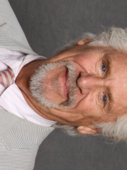 Photo of Barry Bostwick