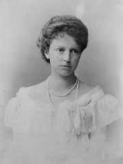 Photo of Princess Adelgunde of Bavaria