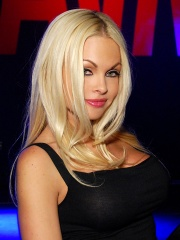 Photo of Jesse Jane