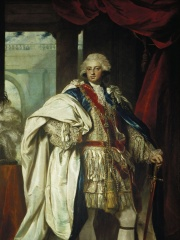 Photo of Prince Frederick, Duke of York and Albany