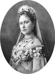 Photo of Princess Elisabeth of Hesse and by Rhine