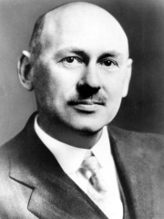 Photo of Robert H. Goddard
