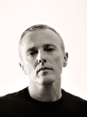 Photo of Curt Smith