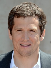 Photo of Guillaume Canet