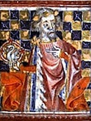 Photo of Thomas of Woodstock, 1st Duke of Gloucester