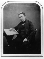 Photo of Thomas Bell