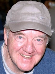 Photo of Richard Herd