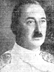 Photo of Dušan Simović